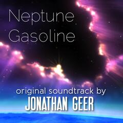 Neptune Gasoline (Original Soundtrack)