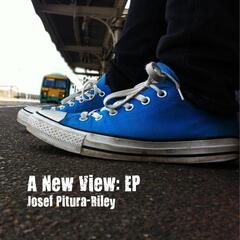 A New View - EP