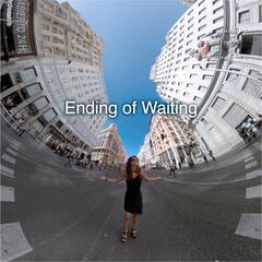 Ending of Waiting
