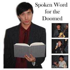 Spoken Word for the Doomed