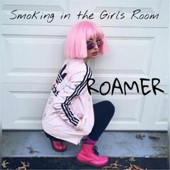 Smoking in the Girls Room