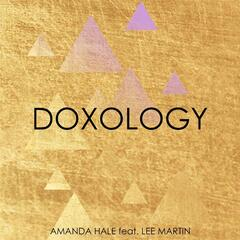 Doxology (Acoustic) [feat. Lee Martin]