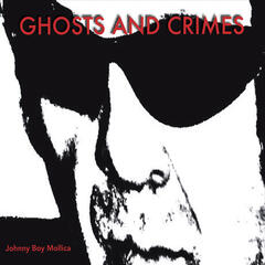Ghosts and Crimes