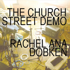 The Church Street Demo