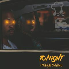 Tonight (Midnight Children)