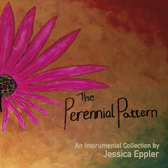 The Perennial Pattern