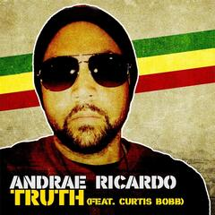 Truth  (feat. Curtis Bobb)