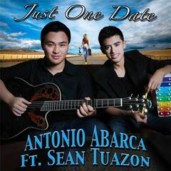 Just One Date (feat. Sean Tuazon)