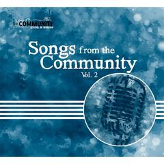 Songs from the Community, Vol. 2