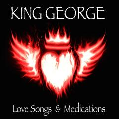 Love Songs and Medications