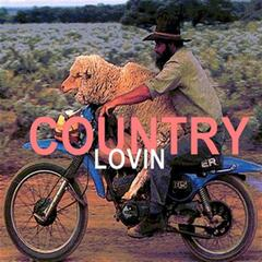 Country Lovin (Acoustic)