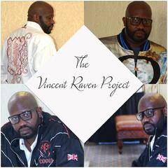 The Vincent Raven Project