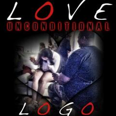 Love Unconditional (feat. Tone Jonez)