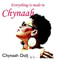 Everything Is Made in Chynaah