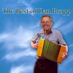The Best of Dan Propp