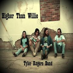 Higher Than Willie (Radio Edit)