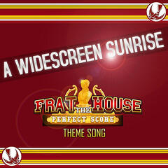 Frat House: The Perfect Score (Theme Song)