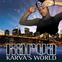 Karver World