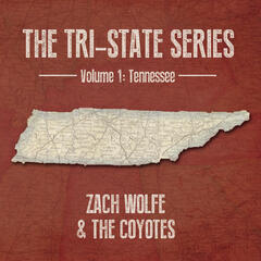 The Tri-State Series, Vol. 1: Tennessee