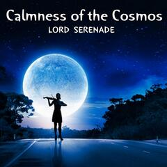 Calmness of the Cosmos