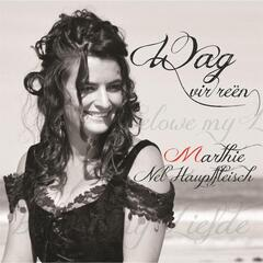 Wag Vir Reën (Beautiful Love Songs)
