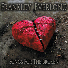 Songs for the Broken