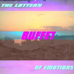 The Lottery of Emotions