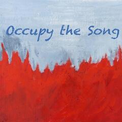 Occupy the Song