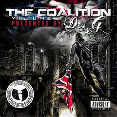 The Coalition, Vol. 1