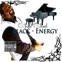 Soulful Sounds of Black Energy