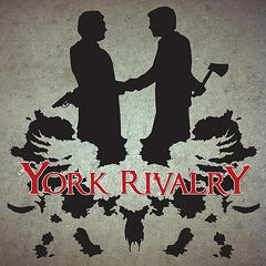 York Rivalry