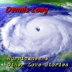 Hurricanes and Other Love Stories