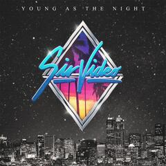 Young as the Night