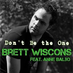Don't Be the One (feat. Anne Balbo)