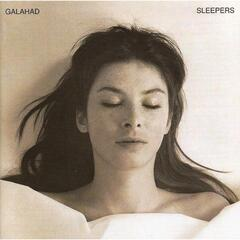 Sleepers - 20th Anniversary Re-Mastered Edition
