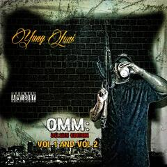 OMM, Vol. 1 & Vol. 2 (Deluxe Edition )