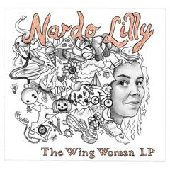The Wing Woman LP