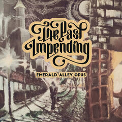 Emerald Alley Opus