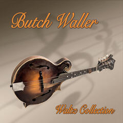 Waltz Collection