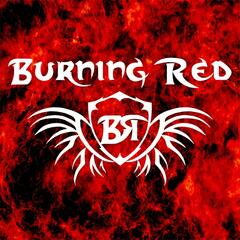 Burning Red - EP