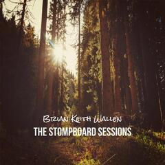 The Stompboard Sessions