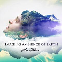 Imaging Ambience of Earth