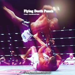 Flyingdeathpunch
