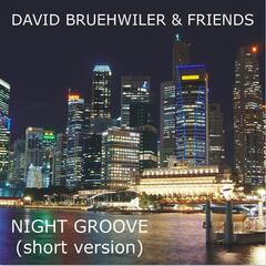 Night Groove (Short Version)