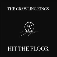 Hit the Floor - Single