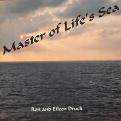 Master of Life's Sea