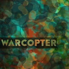 Warcopter