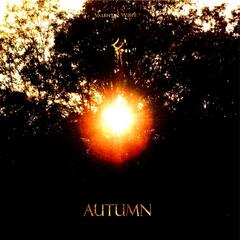 Fragments of Legends - Autumn
