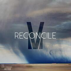 The Reconcile - EP