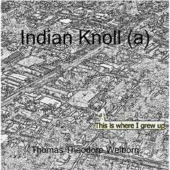 Indian Knoll (A)